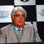 Exclusive: IndyCar CEO says uniform aero kit possible for 2017