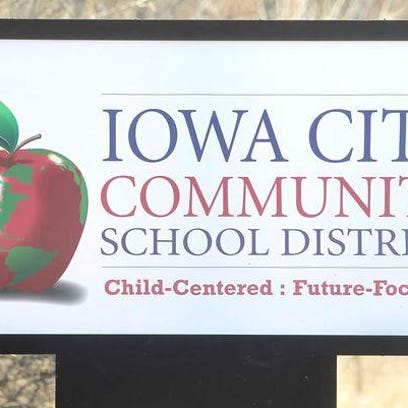 Iowa City Community School District