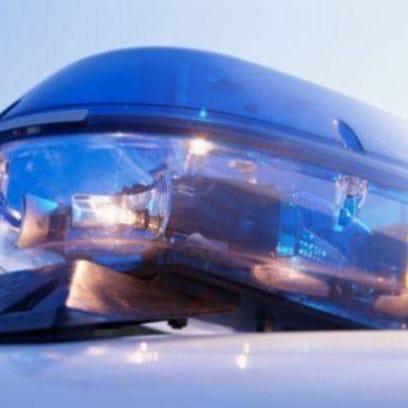 Police report body found in basement of Murfreesboro home