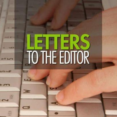 Letters2Editor (7)