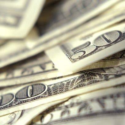 Milford man reports losing $950 in secret shopper scam