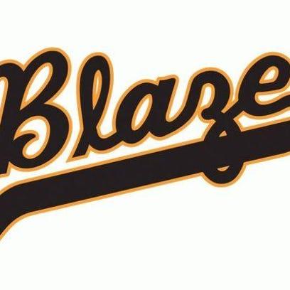 Blaze, which eyed Salinas, among teams to fold