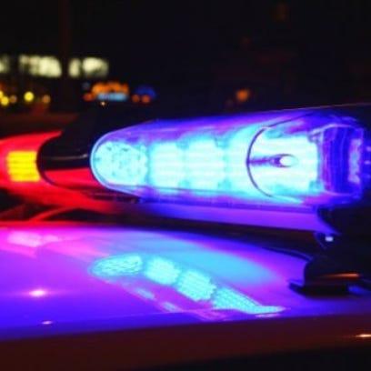 Drunken driver causes multiple vehicle crash on I-37