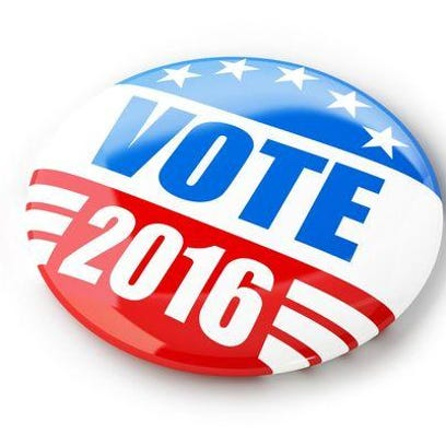 Our view: Check your voter registration