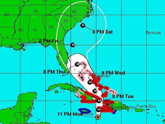 636111329531030580-HurricaneMatthew-11PM.jpg