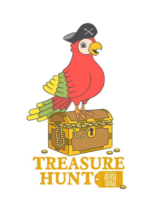 636420198429361796-Treasure-hunt-LOGO1-2-.jpg