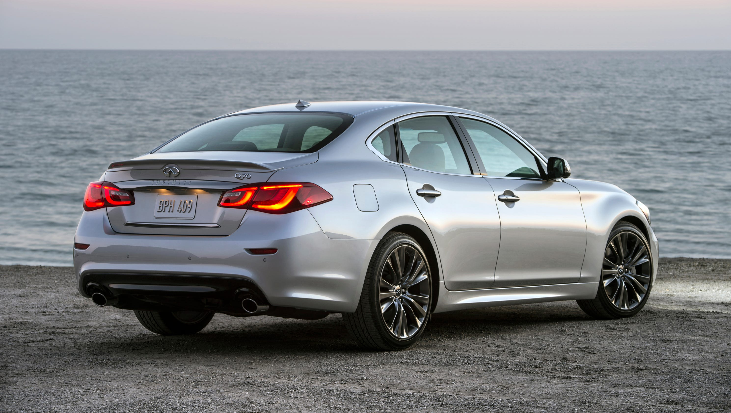 Consumer Reports' Top 10 most reliable cars