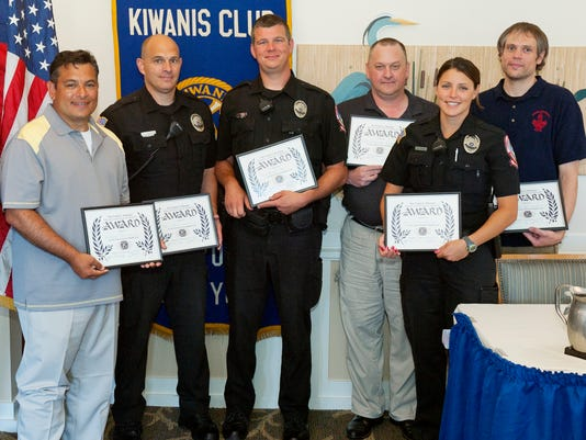ITH 0722 Officer of the Month.jpg