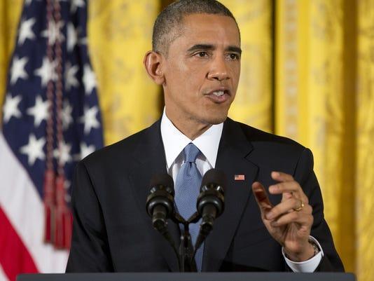 Obama_Tilk (4) copy.JPG
