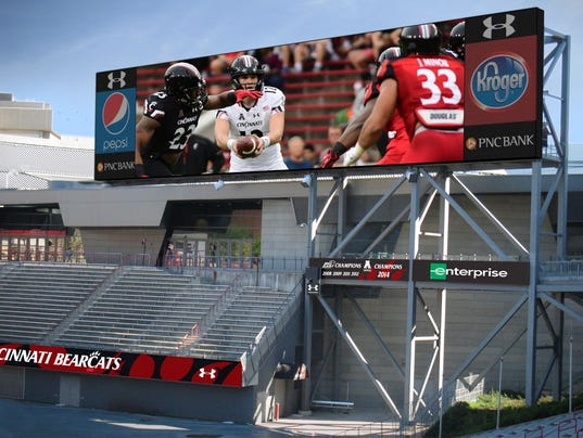 636373725399041969-Videoboard-Rendering-Full-Screen.jpg