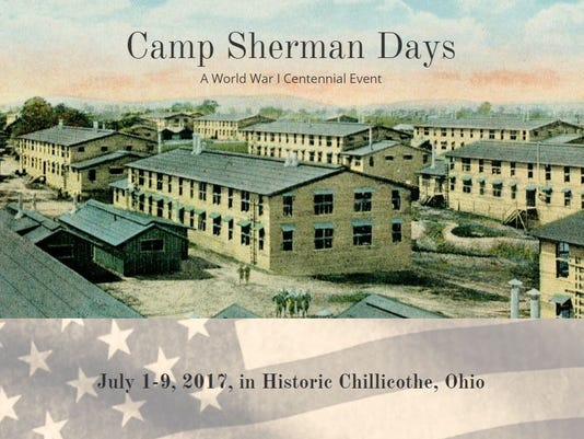 636079121838455547-Camp-Sherman-Days.JPG