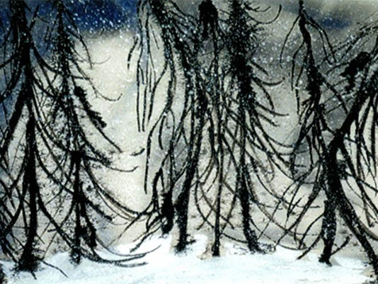 636478181334309024-Blizzard--Watercolor-Ink.jpg