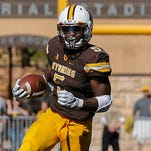 Nevada-Wyoming: Position preview and prediction