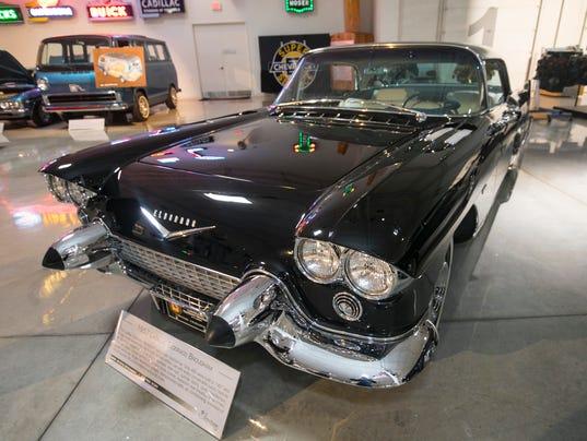 1957 Cadillac Eldorado Brougham2.JPG