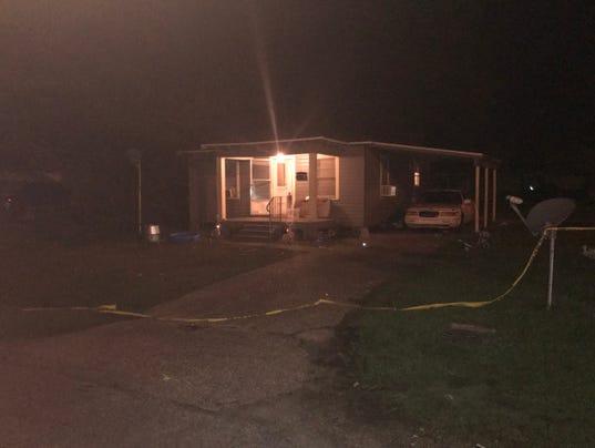 636356174561307993-homicide-scene-on-west-8th-street.jpg
