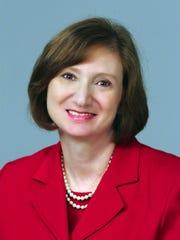 Corrine Khederian