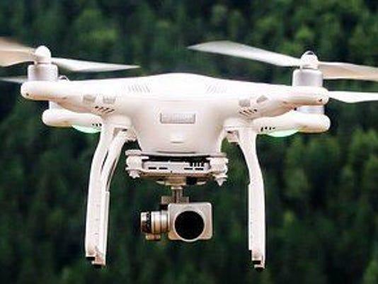636423006627329952-RRSBrd-08-25-2017-Searchlight-1-B004--2017-08-24-IMG-usfws-drone.jpg-1-1-17JDHCU3-L1086176201-IMG-usfws-drone.jpg-1-1-17JDHCU3.jpg