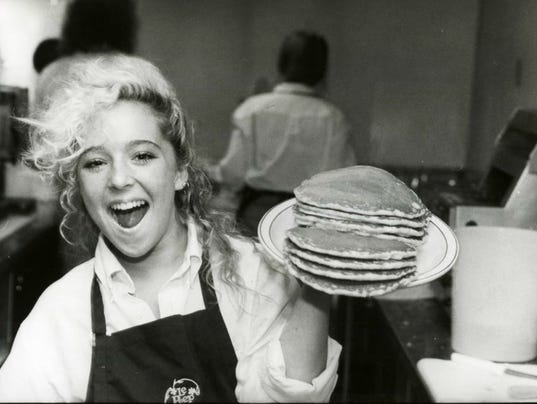 National Pancakes Day 4.jpg