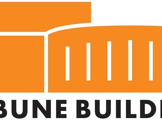 Tribune Building Logo.jpg
