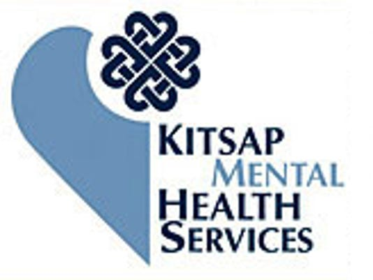 636614889028193129-Kitsap-Mental-Health-Services-logo.jpg