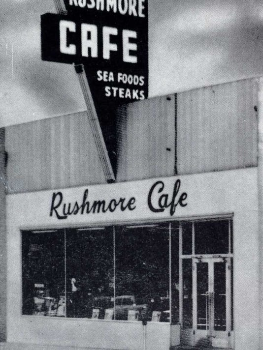 636529211190863476-Rushmore-Cafe.jpg