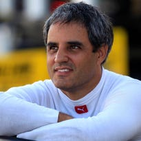 Juan Pablo Montoya considering Le Mans drive with United Autosports