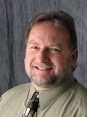 Mark Westphal