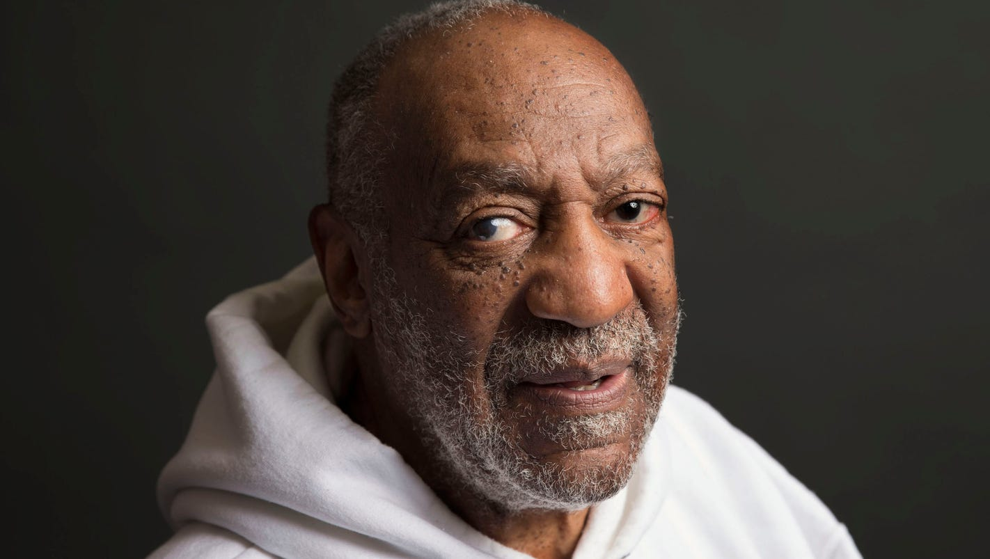 how to read faster bill cosby's