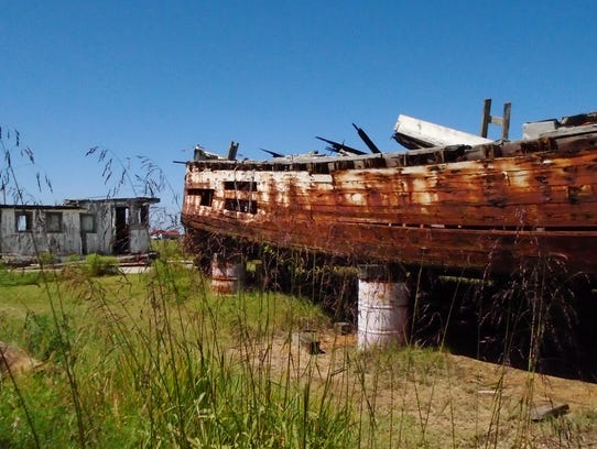 bs-Harvey Drewer buyboat-03271s.jpg
