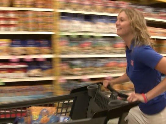 Shopping Cart 4.JPG