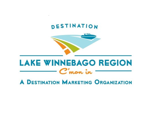 636627834328706537-FON-0527-logo.jpg