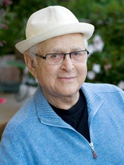 """Among the films being screened at the Ames Amzalak Rochester International Jewish Film Festival: """"Norman Lear: Just Another Version of You,"""" a documentary about one of the most successful and prolific TV producers of all time."""