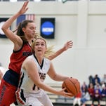 Vote for YAIAA Athletes of the Week for Feb. 13-18