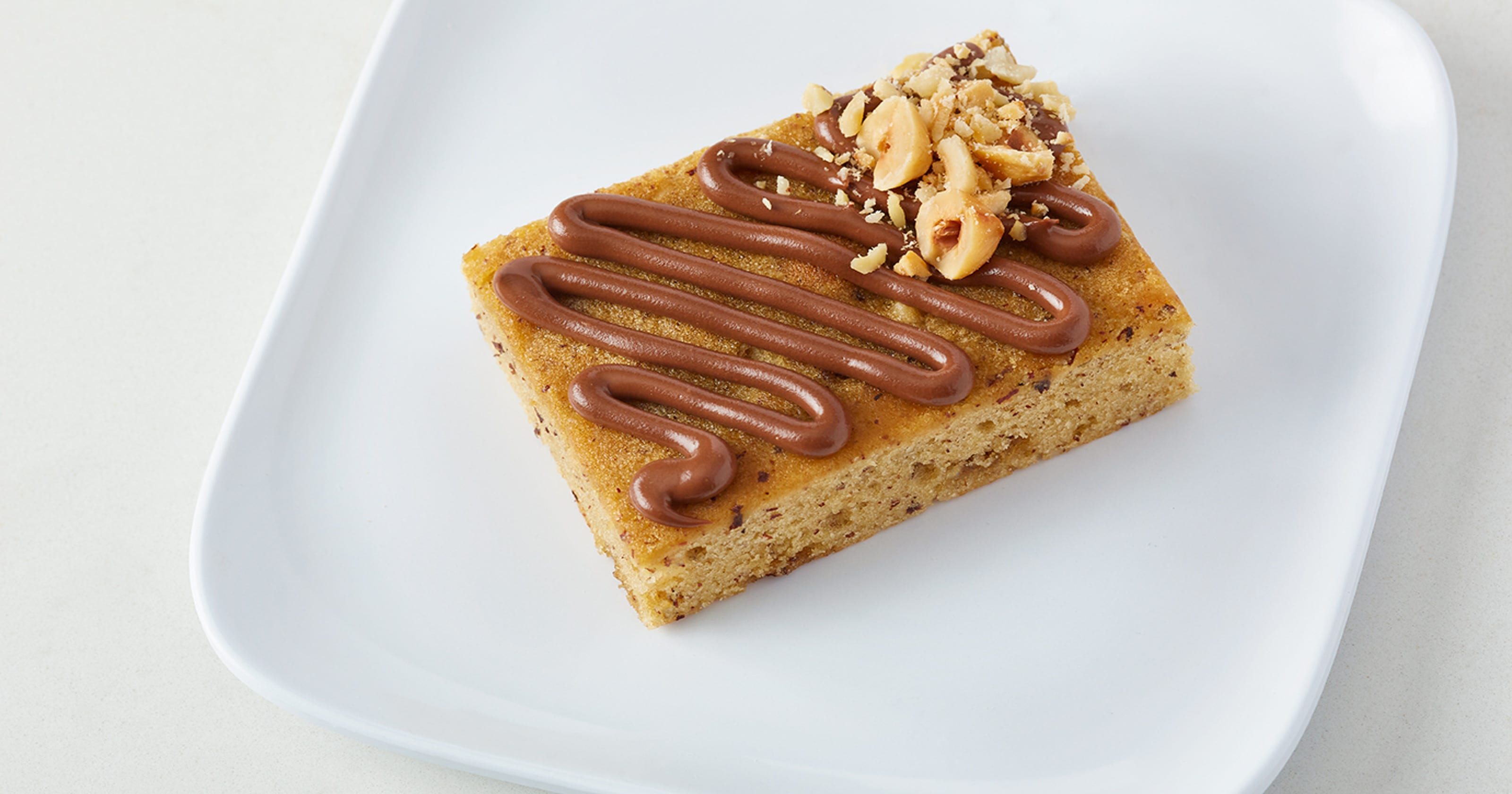 Nutella Cafe New York is now open in Manhattan 020bedc62