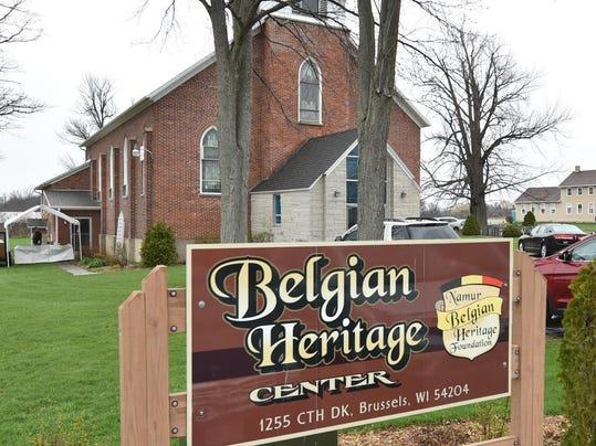 -DCN 0712 belgian heritage center.jpg_20170711.jpg