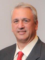 Greg Lalevee