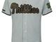 MLB Memorial Day weekend uniform