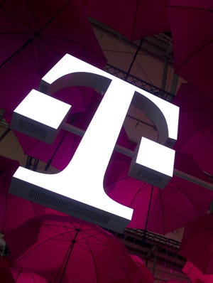 T-Mobile says the accusations that it added bogus fees are false.
