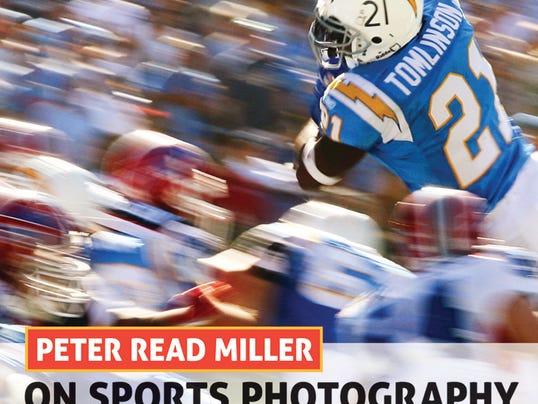 PeterReadMiller32