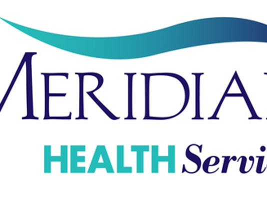 Meridian Health Services logo cropped.jpg