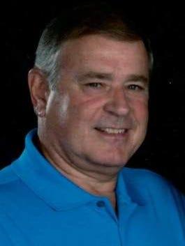 Steven D. Eadler