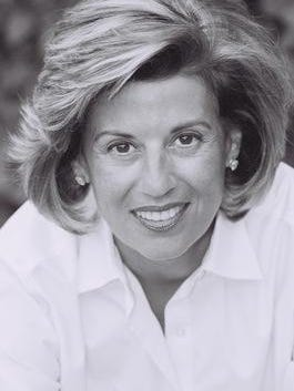 Paula Kozlen