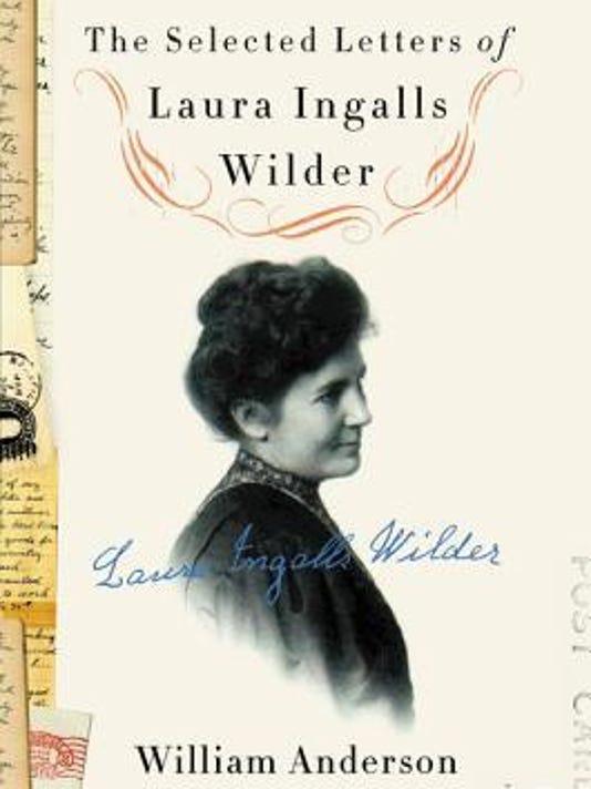 636117123268231591-Laura-Ingalls-Wilder.jpg