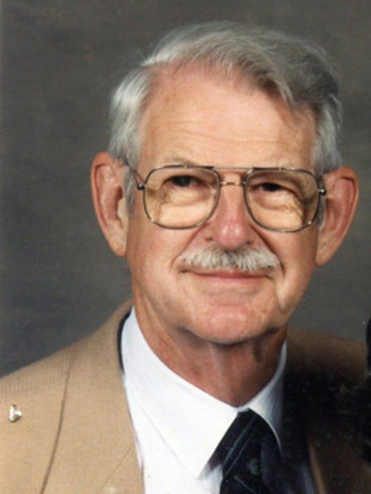 Vern C. Vanderbilt, Jr.
