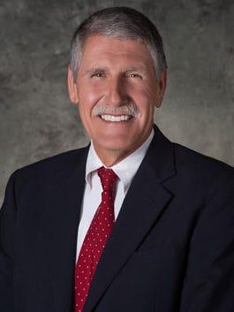 Douglas J. Sale, attorney