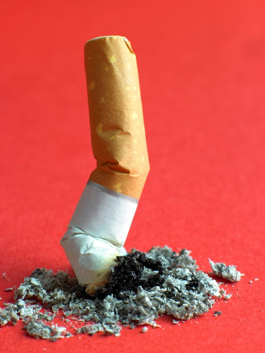 smoking-thinkstock.JPG