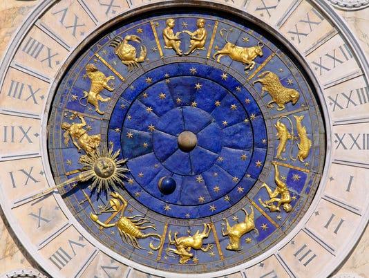 636235270500341259-Horoscope.JPG