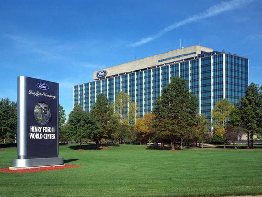 ford-HQ-FILE