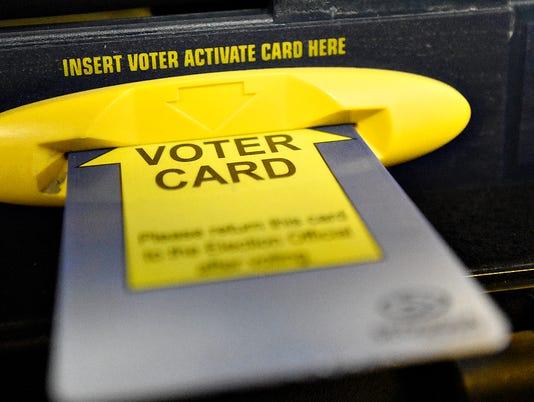 LOGO-VOTE-02.jpg