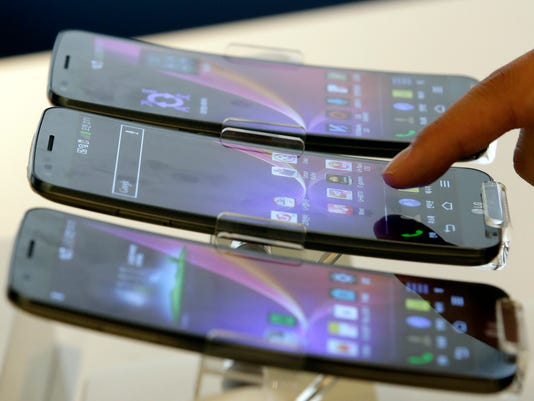Future Smartphones_Smit